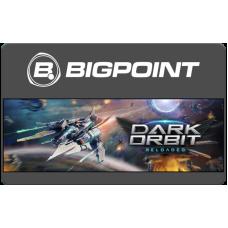 Karta Bigpoint Core 50 PLN