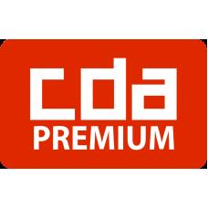 CDA Premium - 1 miesiąc